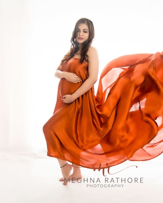 capturing-journey-from-being-pregnant-to-1-year-baby-by-photoshoots