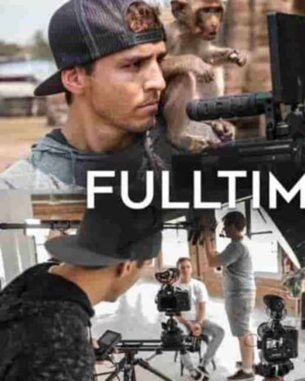 fulltime-filmmaker-full-course