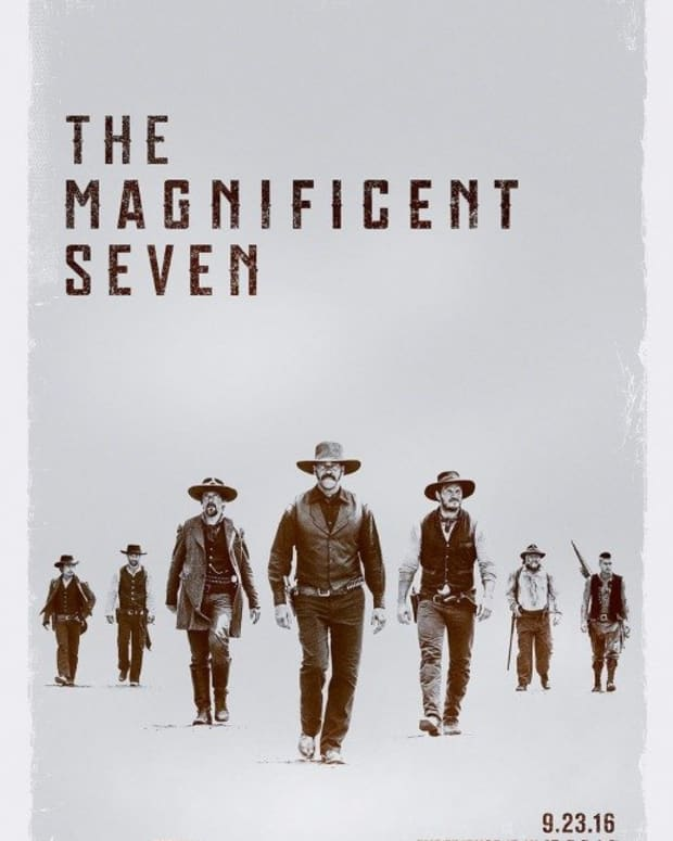 the-magnificent-seven-2016-movie-review