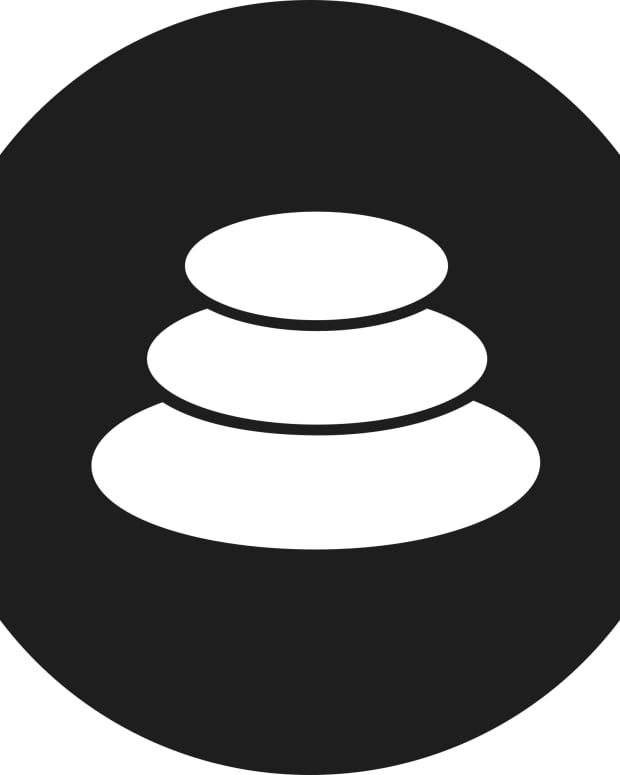 the-balancer-protocol-and-the-bal-cryptocurrency
