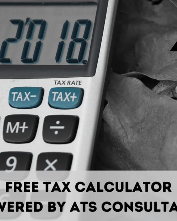 tax-calculator-pakistan