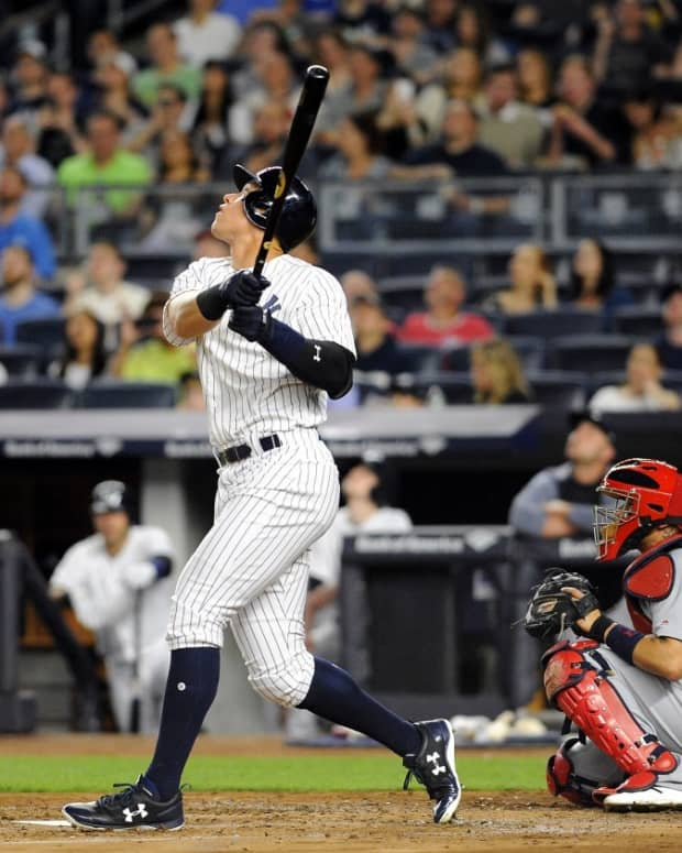 what-is-aaron-judge-worth-considering-harper-got-a-330-million-13-year-deal