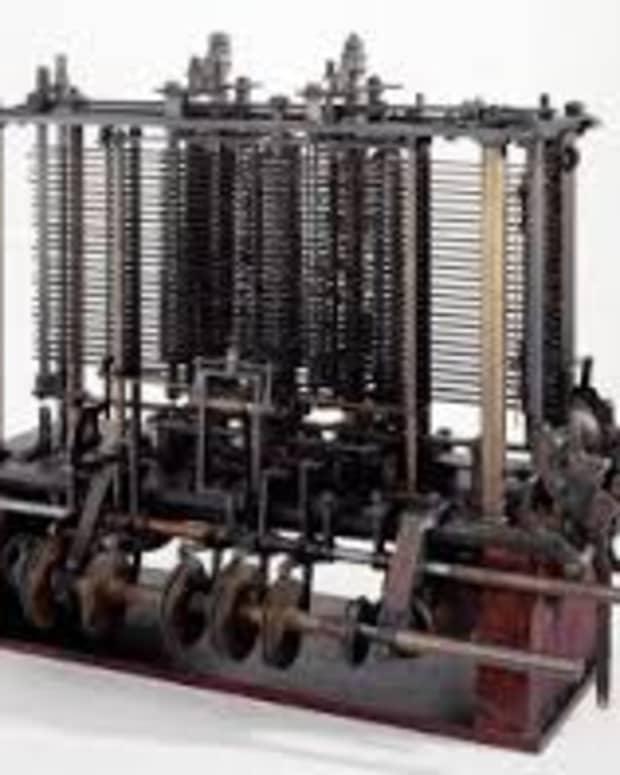 histort-of-computers