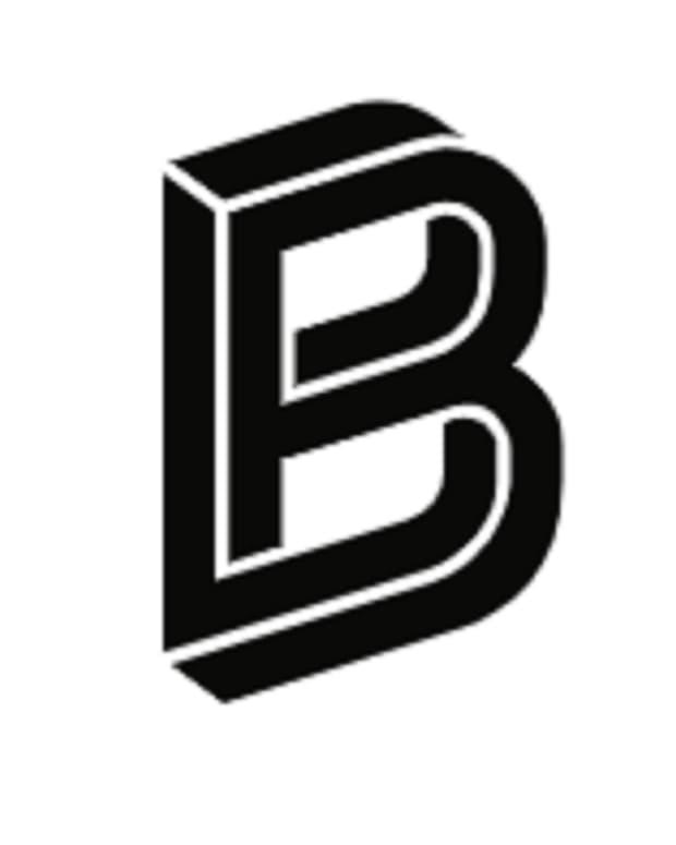 bitpanda-exchange-and-the-best-token