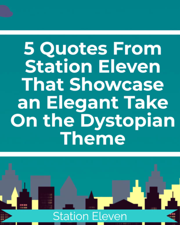 5-quotes-from-station-eleven-that-showcase-a-delicate-take-on-the-dystopian-theme