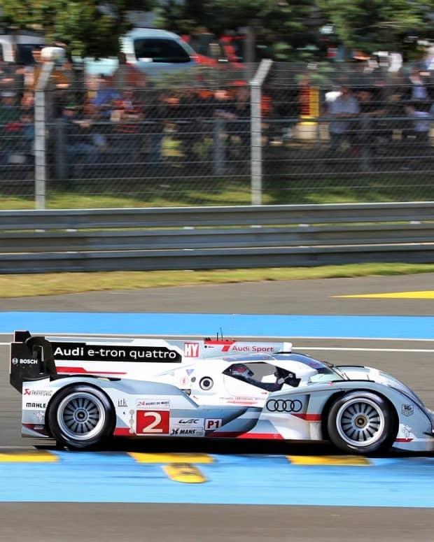 how-to-survive-24-hours-of-le-mans