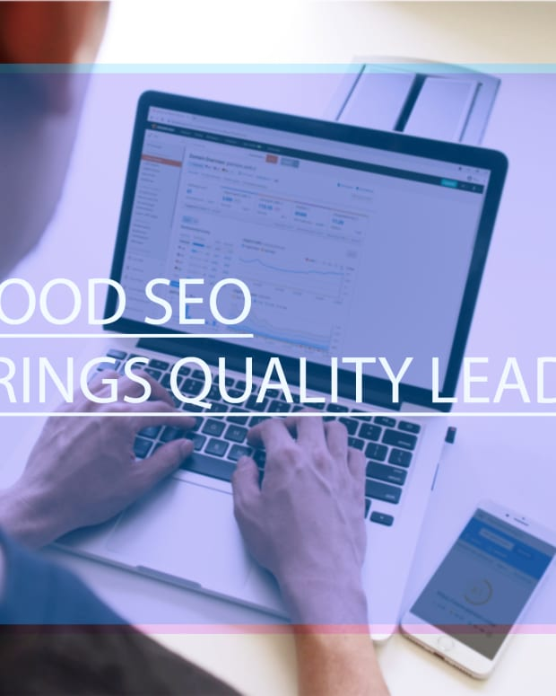 key-points-for-measure-your-sites-seo-performance