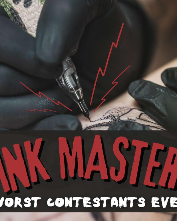 top-10-worst-ink-master-contestants