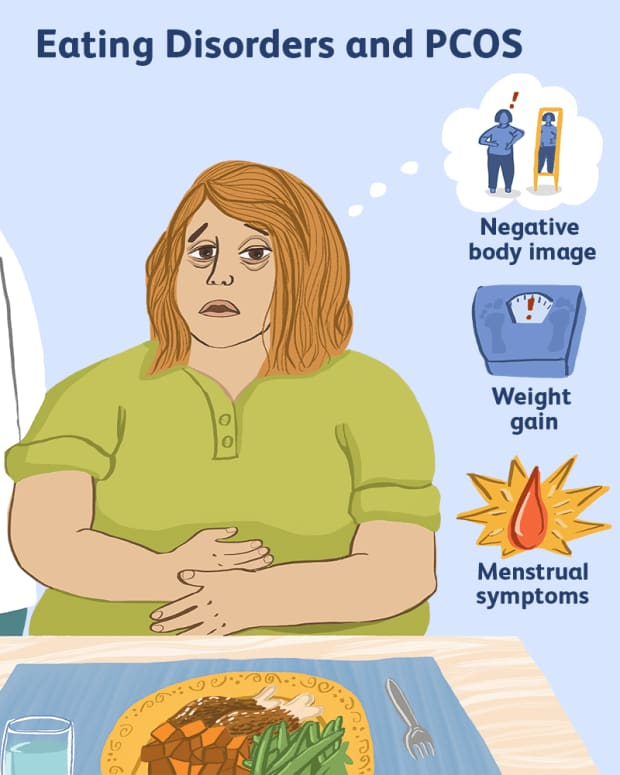 basic-lifestyle-modifications-for-pcos