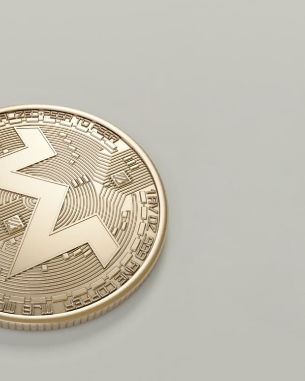 how-much-monero-xmr-i-mined-using-personal-computer