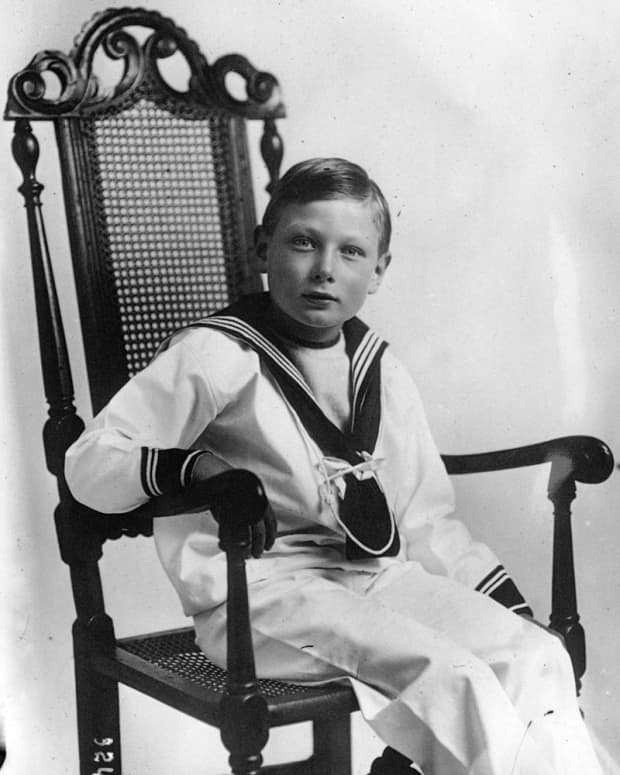 prince-john-1905-1919-the-british-royal-who-most-people-dont-know-existed