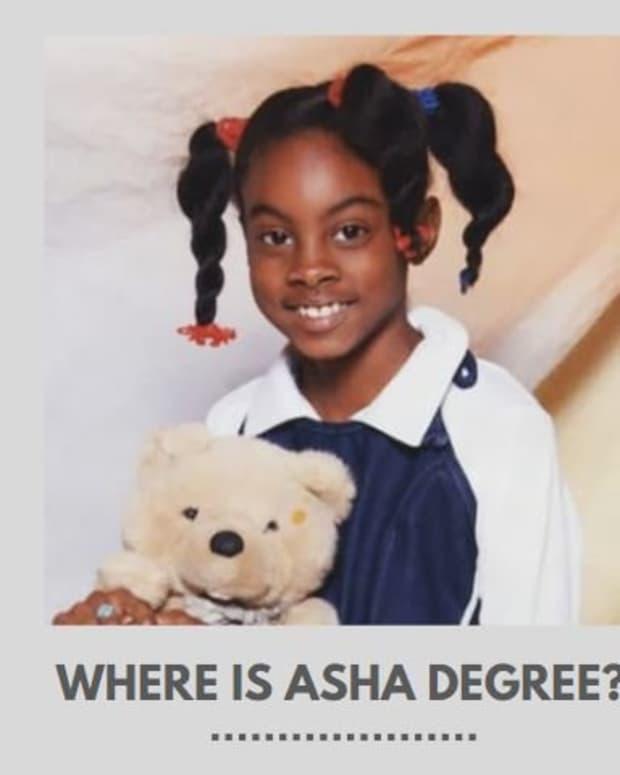 where-is-asha-degree