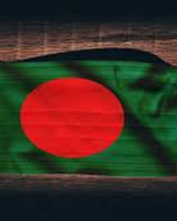 corona-infections-and-deaths-are-on-the-rise-again-in-bangladesh
