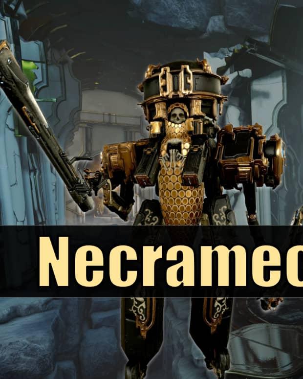 warframe-unlocking-a-necramech