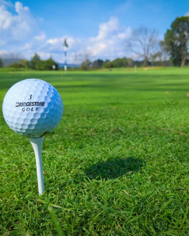 the-haiku-of-golf
