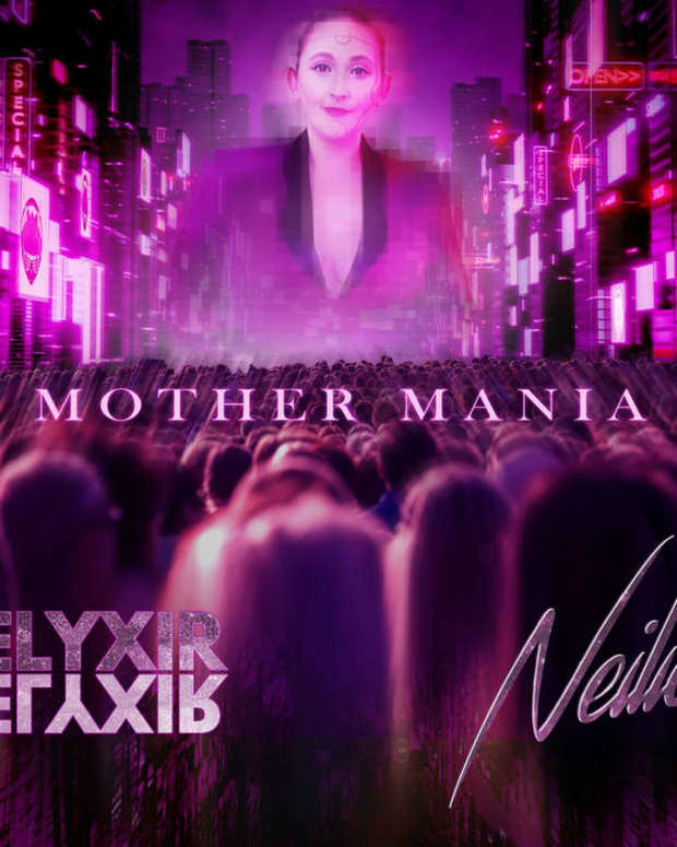 synth-single-review-mother-mania-by-elixyr