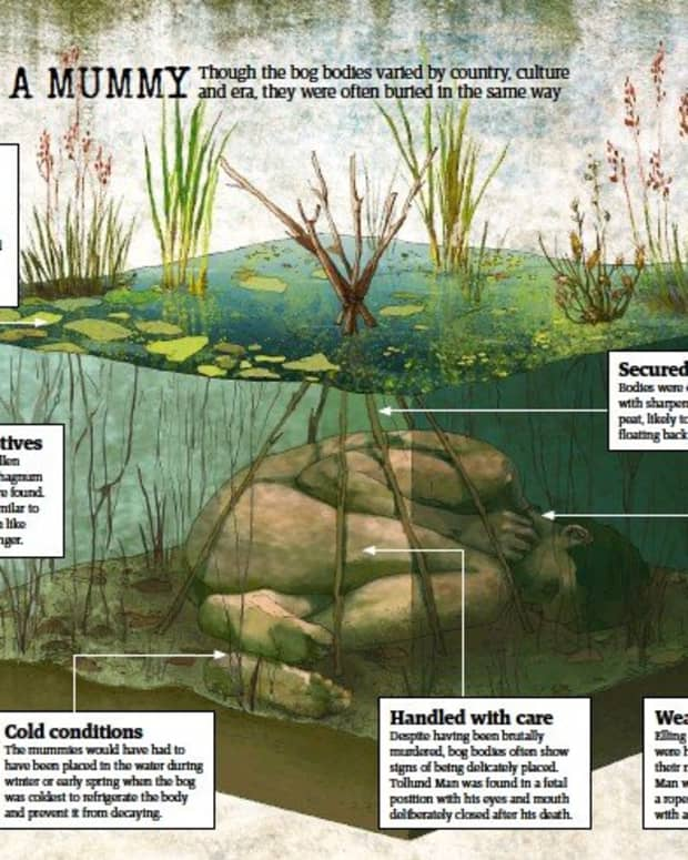 secrets-of-the-mummies-and-the-importance-of-bogs