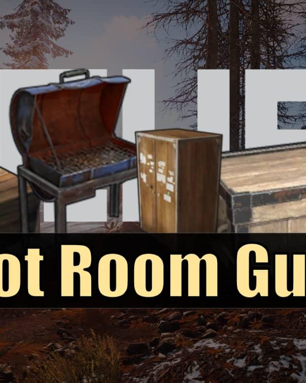 rust-master-loot-room-guide