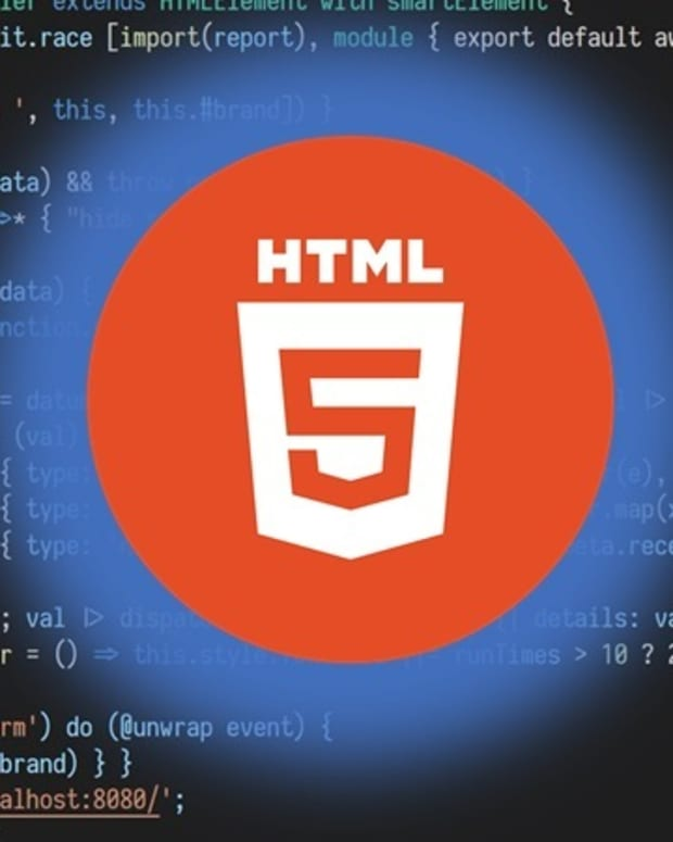 what-is-html5_