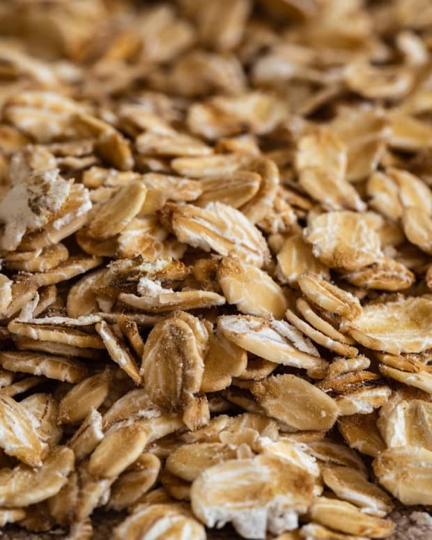 oatmeal-at-night-or-in-the-morning-to-reduce-fat