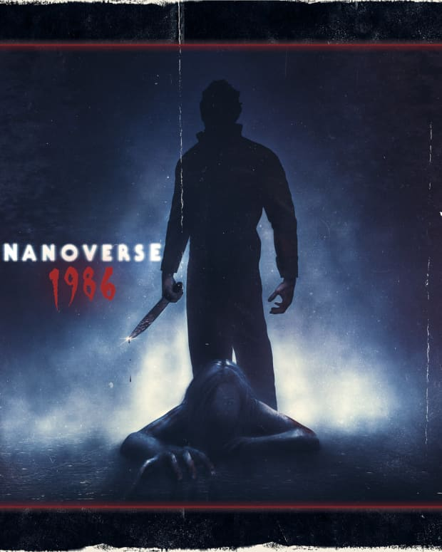 synth-album-review-1986-by-nanoverse