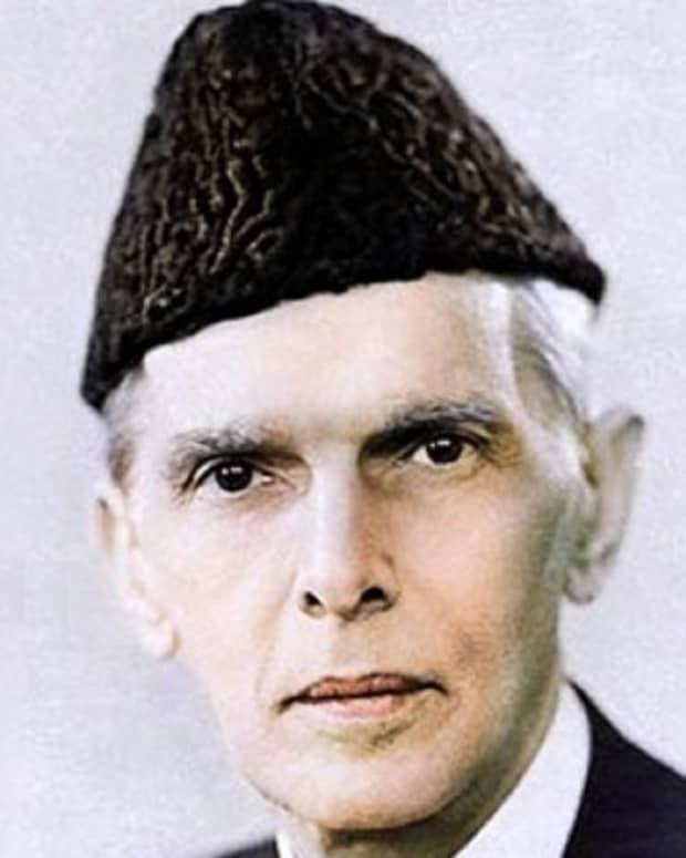 the-blasphemy-laws-in-pakistanan-eye-sore-in-the-muslim-world