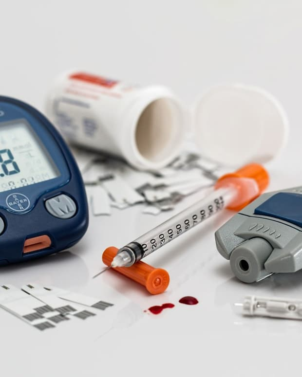 top-10-factor-bringing-about-diabetes