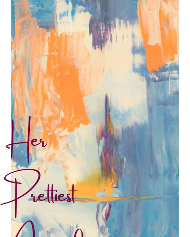 her-prettiest-artwork