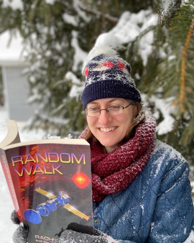best-hard-sci-fi-author-interview