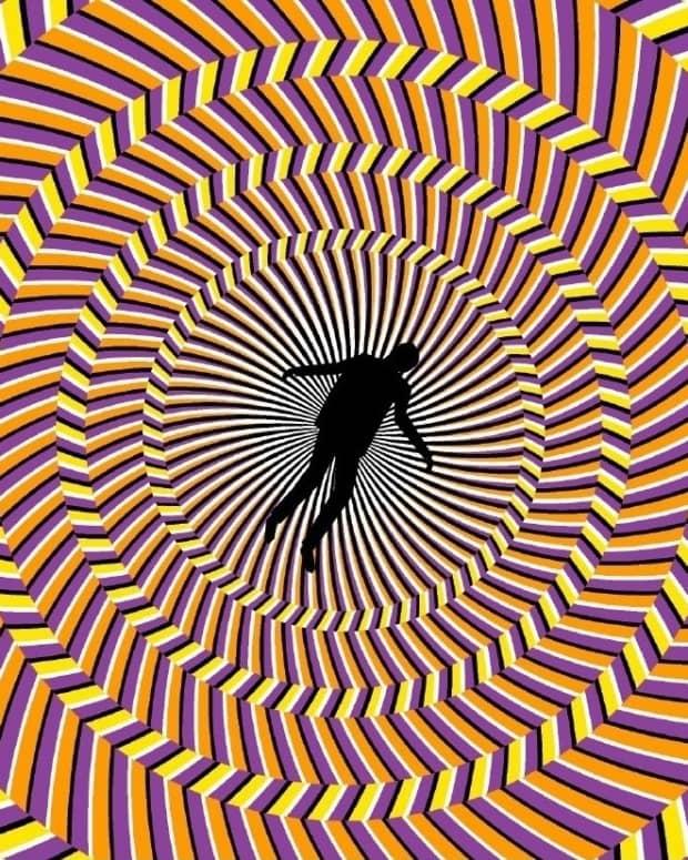 vertigo-is-scary-and-often-unexpected-when-it-hits-you
