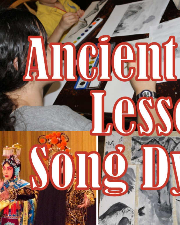 song-dynasty-lesson