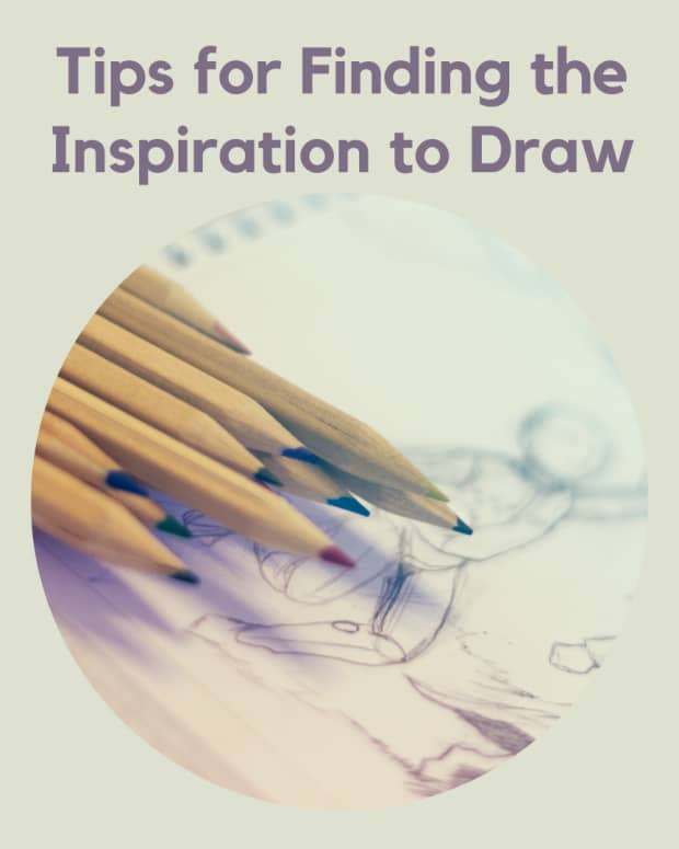 the-secrets-to-drawing-inspiration