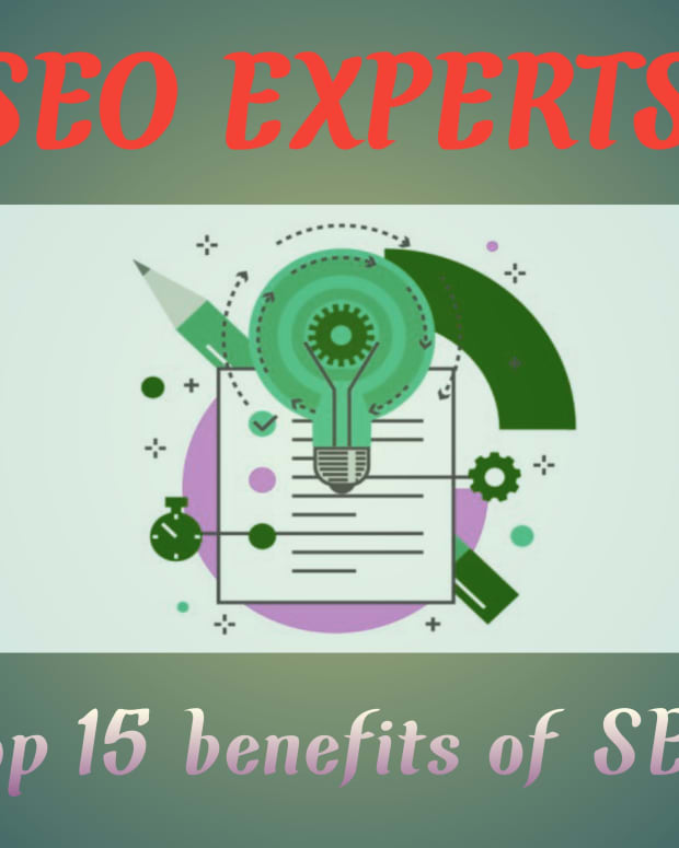 what-are-the-top-15-benefit-list-of-seo-in-business