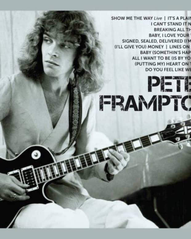 top-10-best-guitar-solos-i-ever-heard