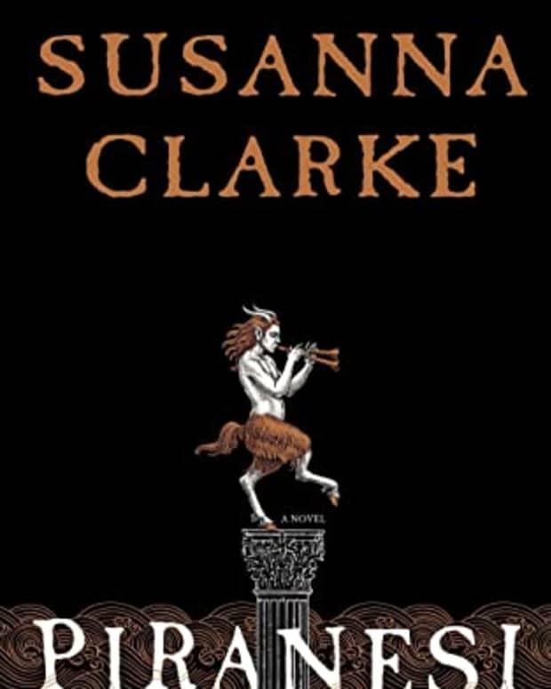book-review-piranesi-susanna-clarke