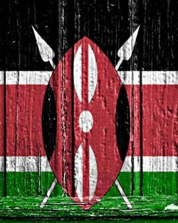 why-kenya-should-consider-changing-her-name