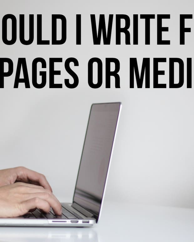 hubpages-vs-medium-which-one-is-the-best-writing-to-earn-platform