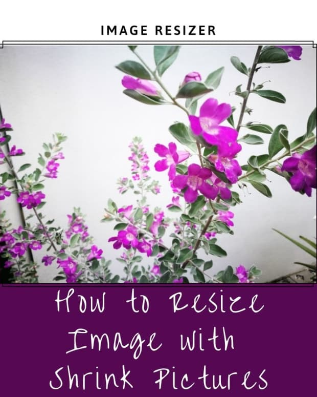 resize-image-and-photos-online-with-shrink-pictures-software