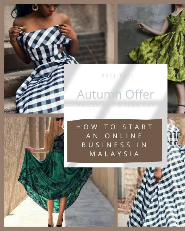 how-to-start-online-business-in-malaysia