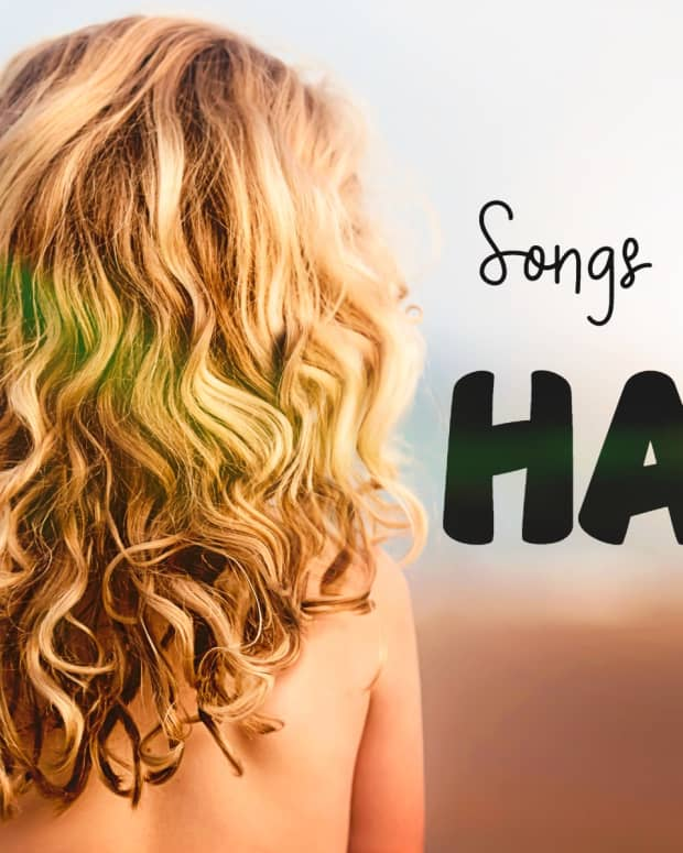 songs-about-hair