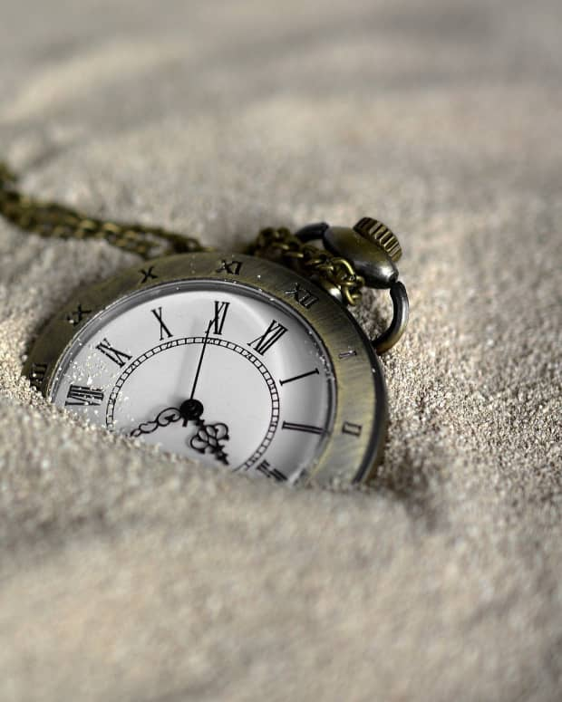 times-dont-change-people-just-get-older