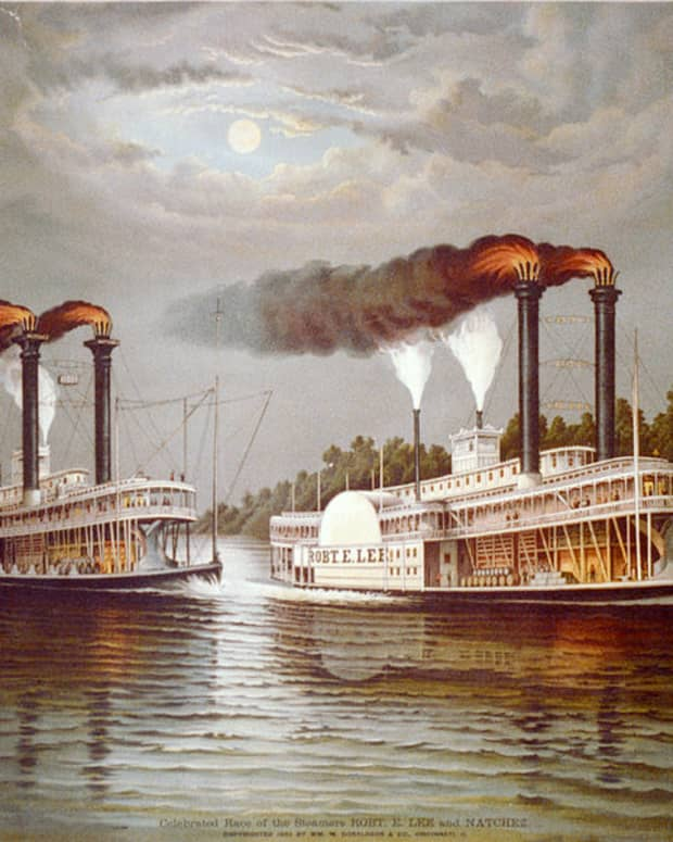 the-mississippi-steamboat-race-of-1870
