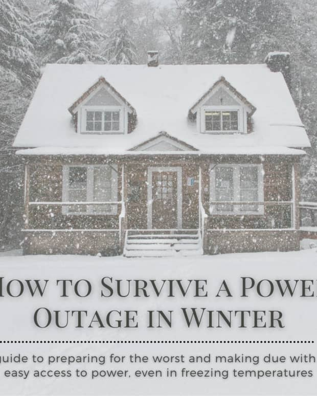 how-to-survive-a-power-outage-in-winter