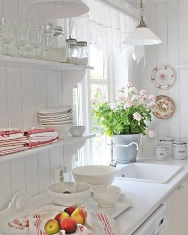8-classic-cottage-style-dcor-ideas-for-your-kitchen
