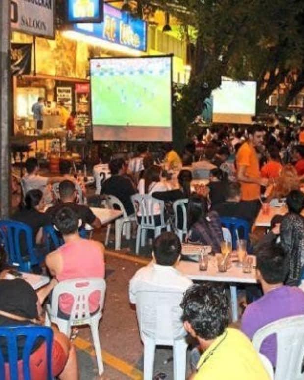 the-mamak-the-cornerstone-of-malaysian-late-night-dining