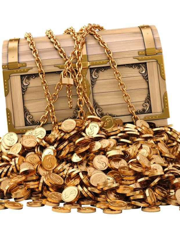 where-is-your-treasure-matthew-619-24