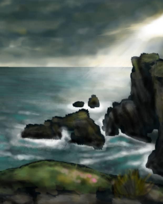 lyonesse-exploring-the-origins-of-the-flood-myth