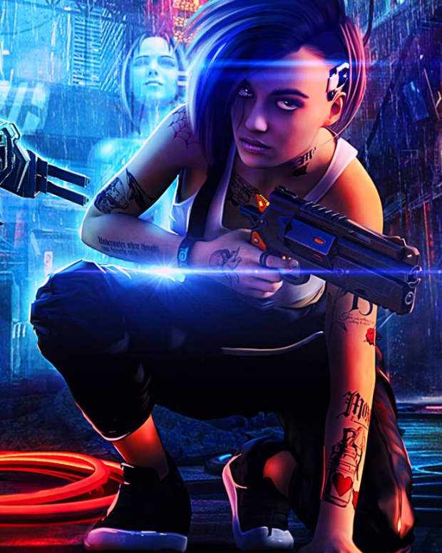 cyberpunk-2077-2020-why-judys-romance-is-overrated