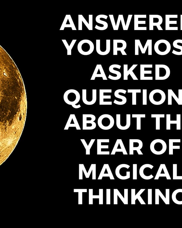 answered-your-most-asked-questions-about-the-year-of-magical-thinking