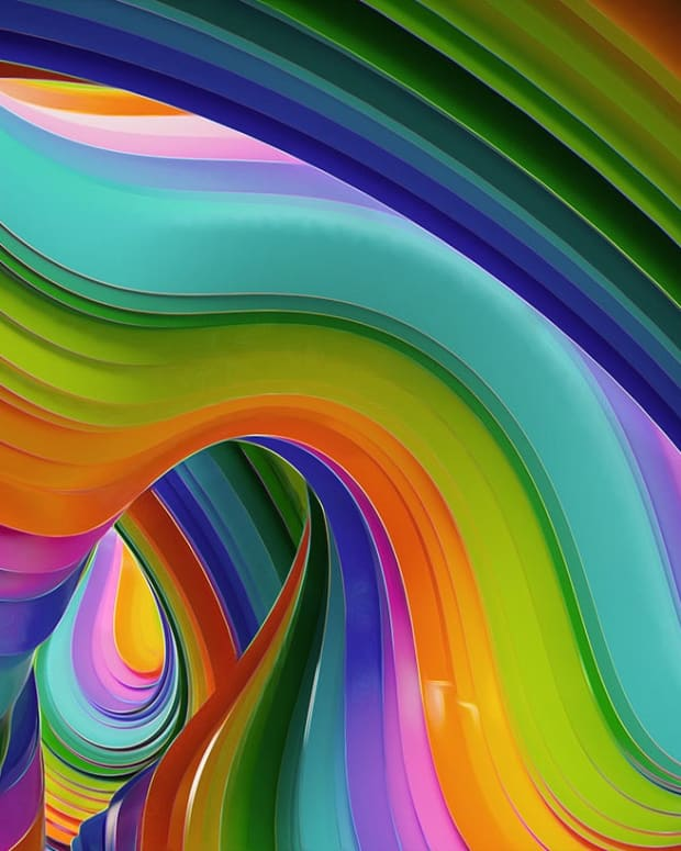 rainbows-above-me
